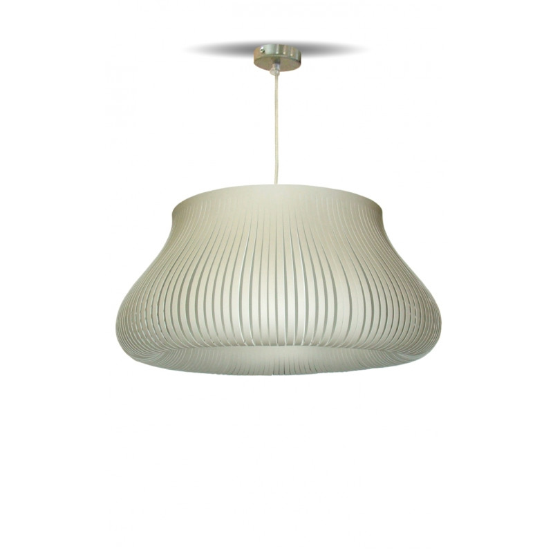 Pendant lamp PEGGY