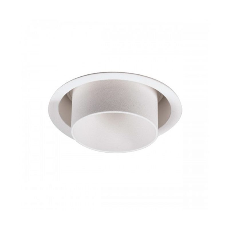 Downlight lamp DAISY