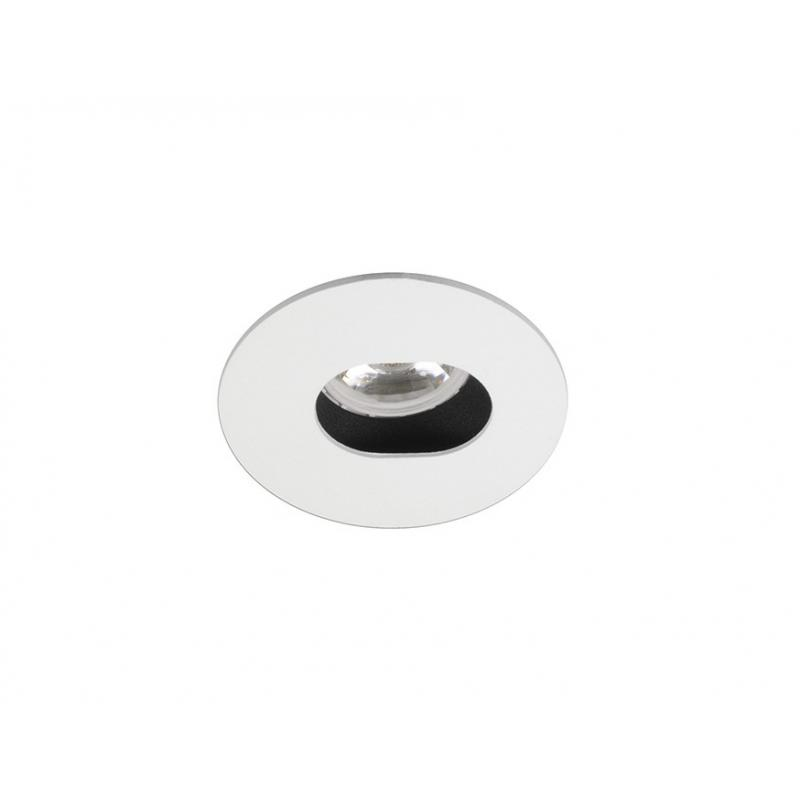 Downlight lamp DASH