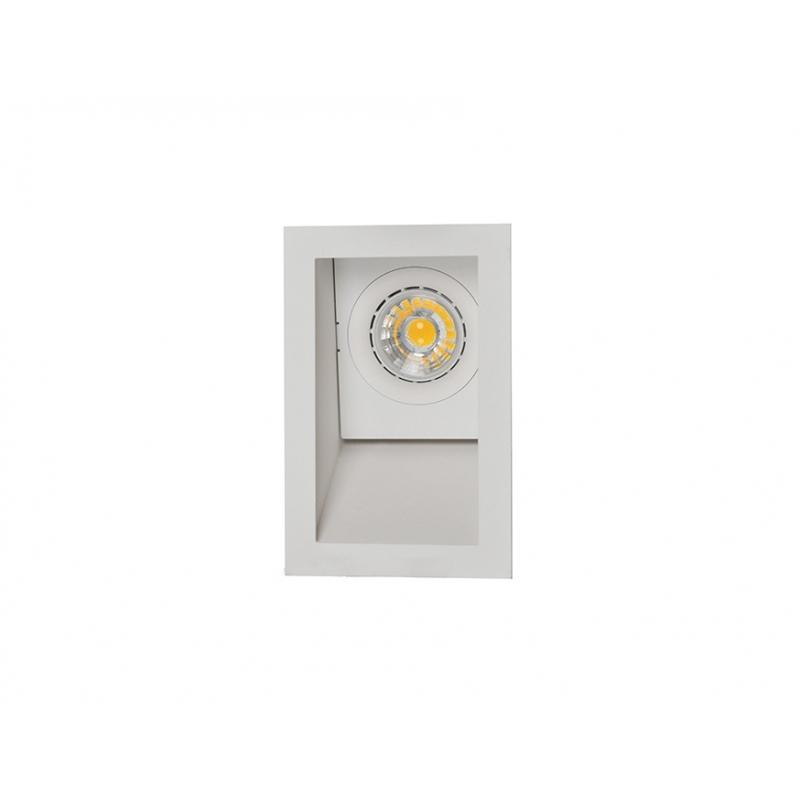Downlight lamp FOCUS