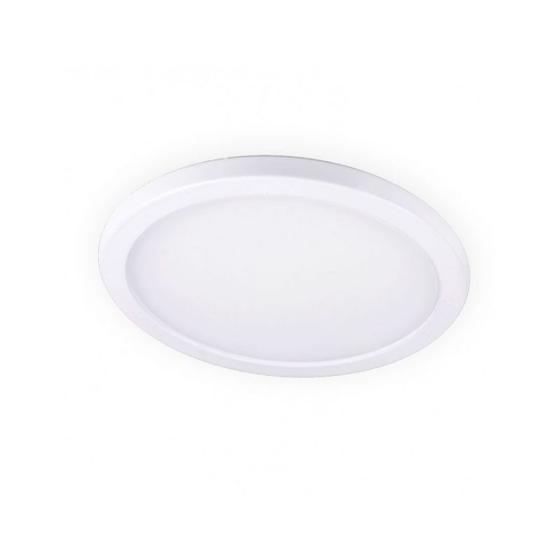 Ceiling lamp TINY ROUND
