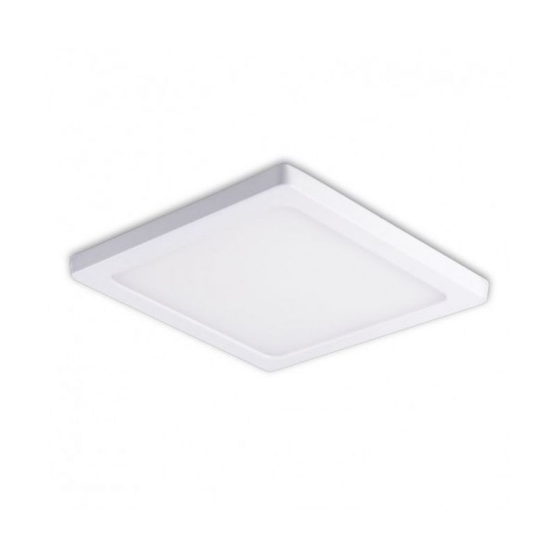 Ceiling lamp TINY SQUARE