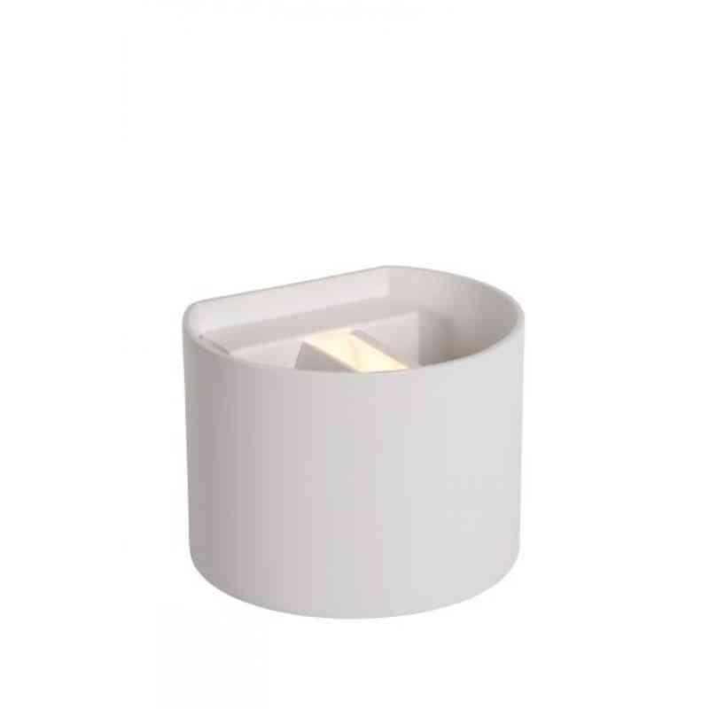 Wall lamp XIO
