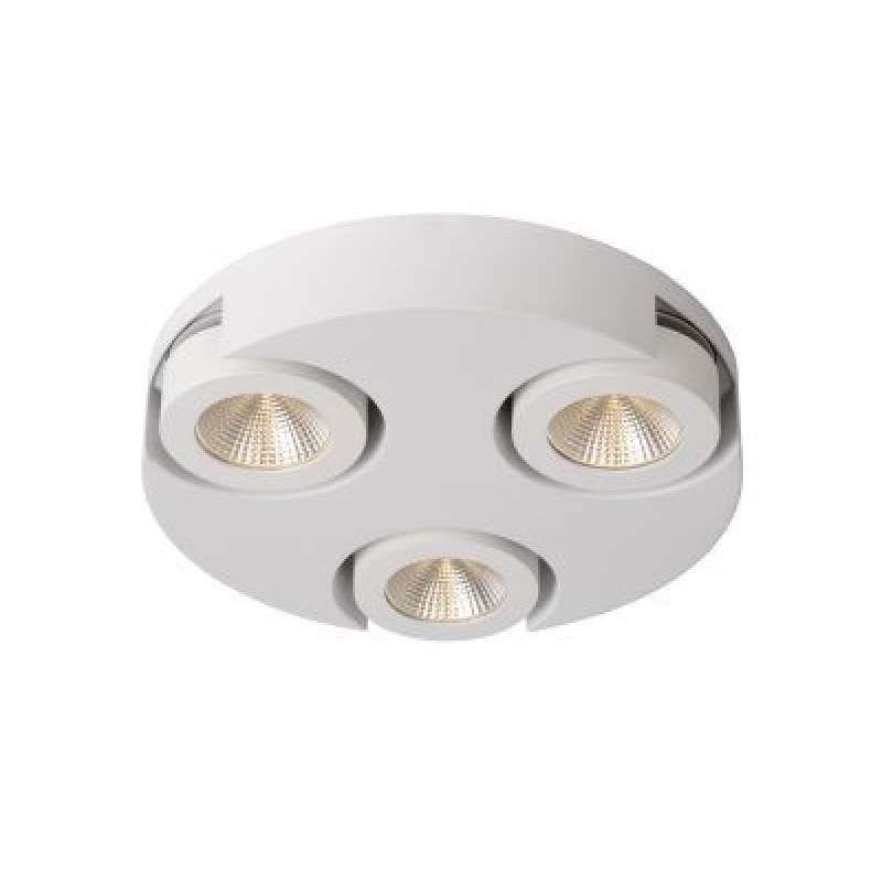 Ceiling lamp MITRAX-LED