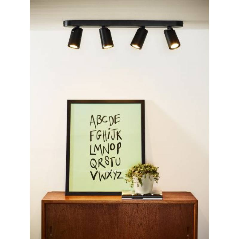 Ceiling lamp XYRUS