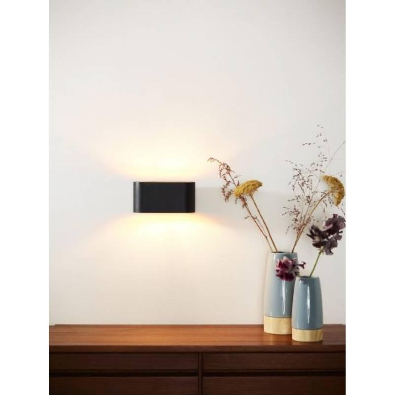 Wall lamp XERA