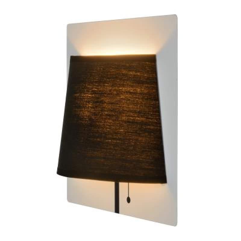Wall lamp MATEO