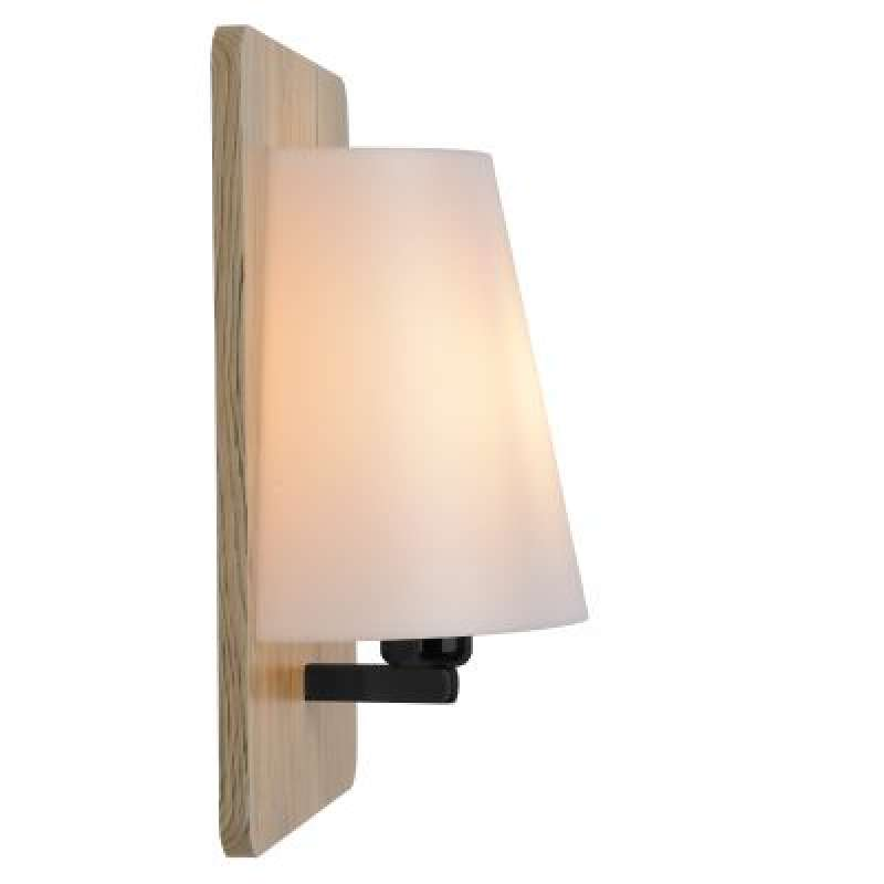 Wall lamp IDAHO