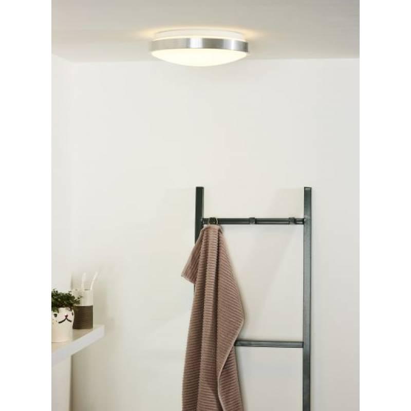 Ceiling lamp CASPER I Ø 30 cm
