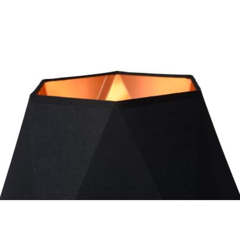 Table lamp ALEGRO