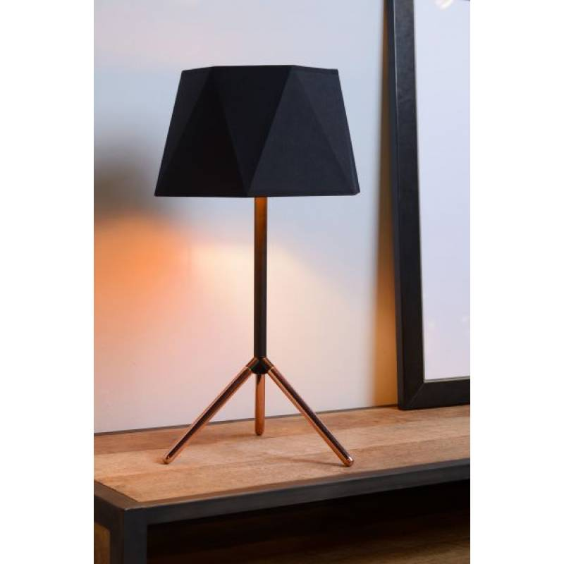 Table lamp ALEGRO