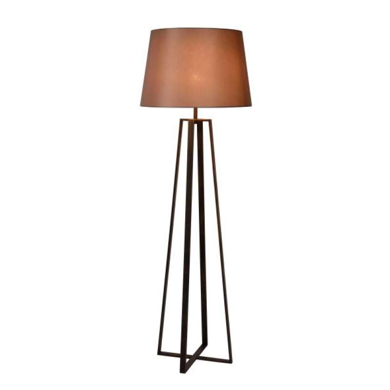 Floor lamp COFFEE