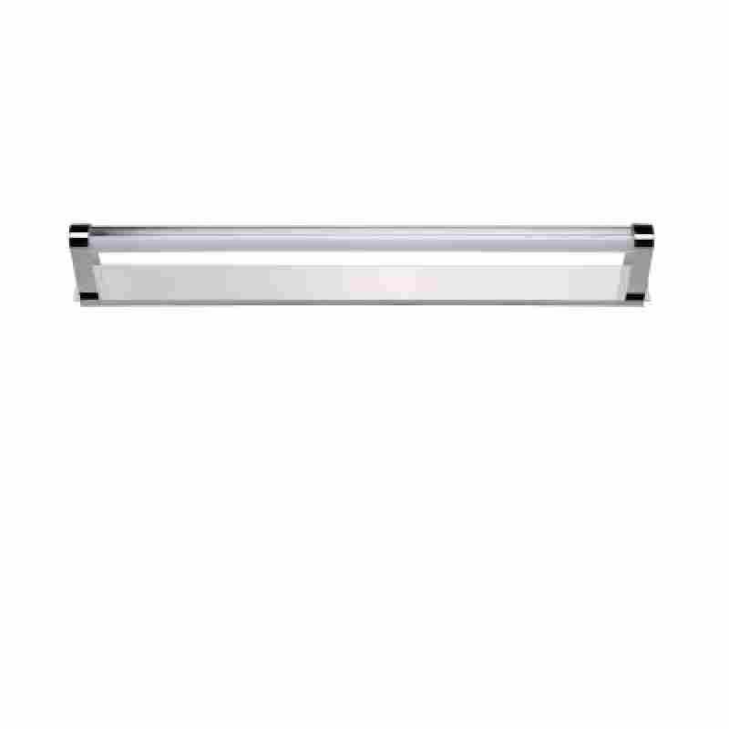 Ceiling lamp ALPA-LED