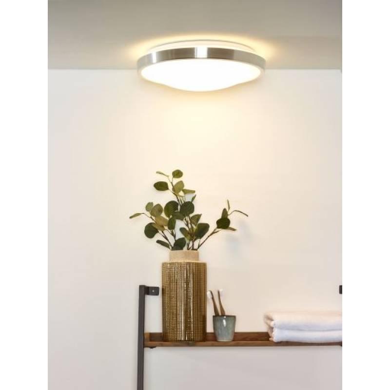 Ceiling lamp CASPER I Ø 41 cm