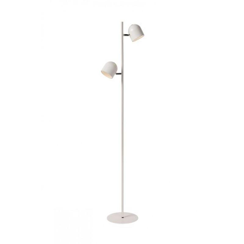 Floor lamp SKANSKA