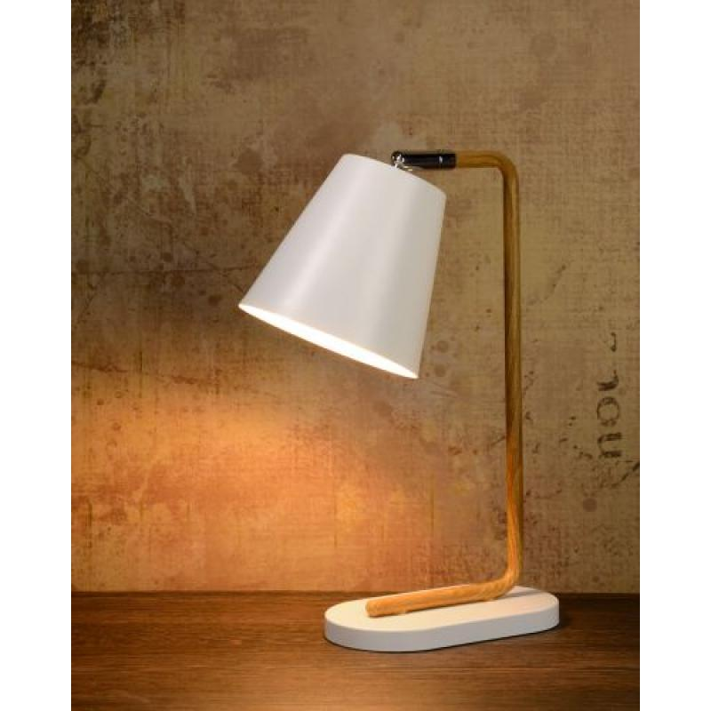 Table lamp CONA