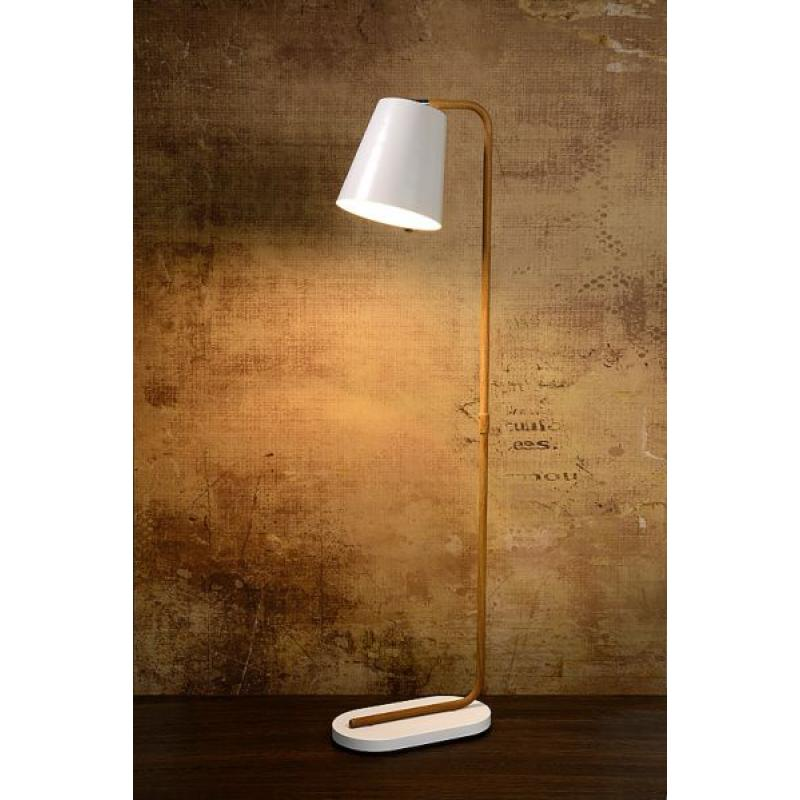 Floor lamp CONA