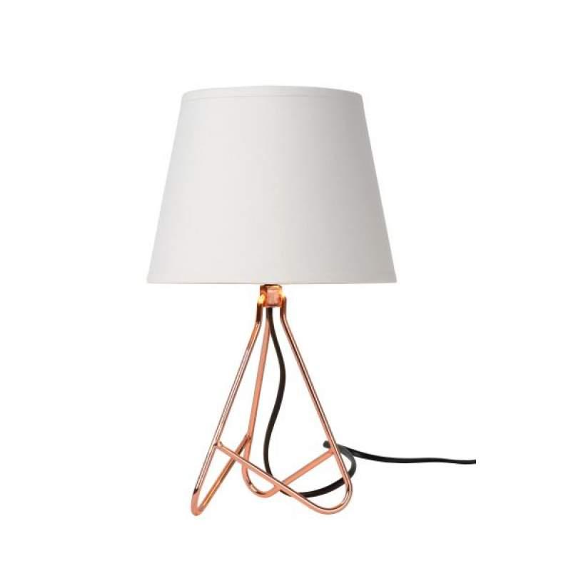 Table lamp GITTA