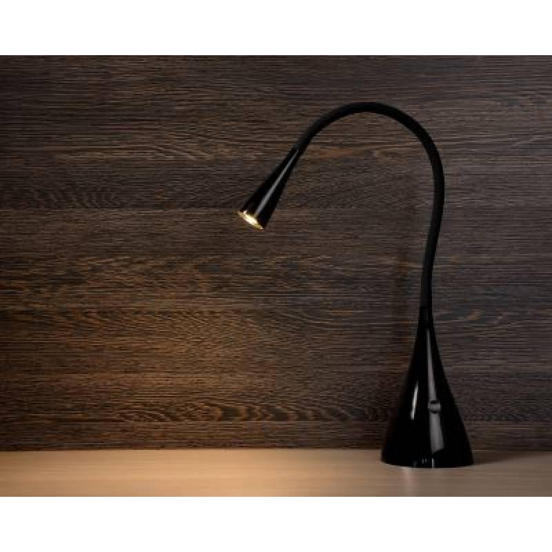 Table lamp ZOZY