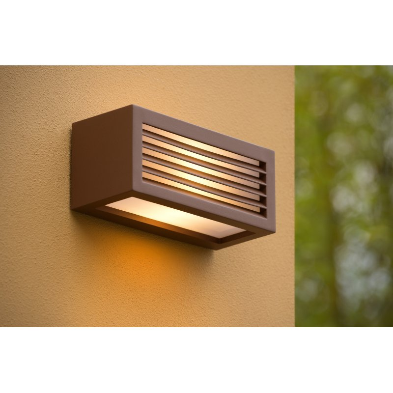Wall lamp DIMO