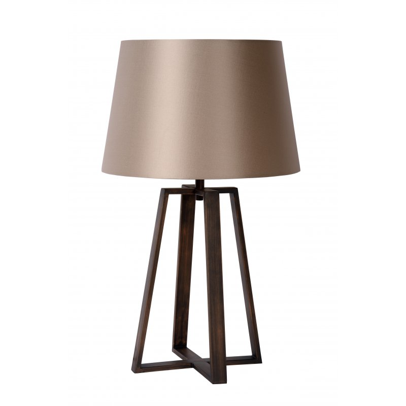 Table lamp COFFEE