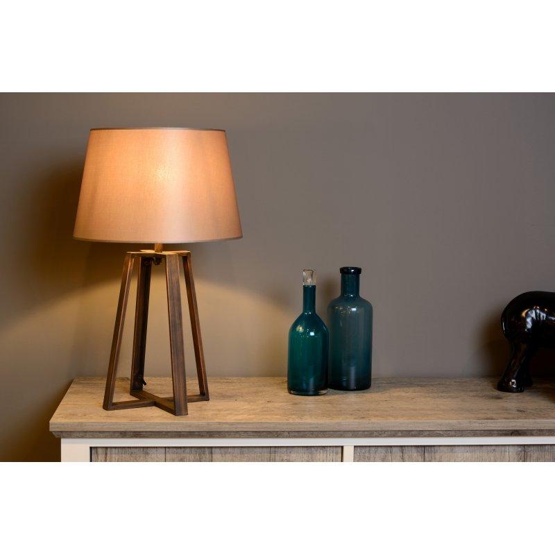 Table lamp COFFEE