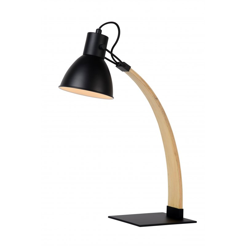 Table lamp CURF