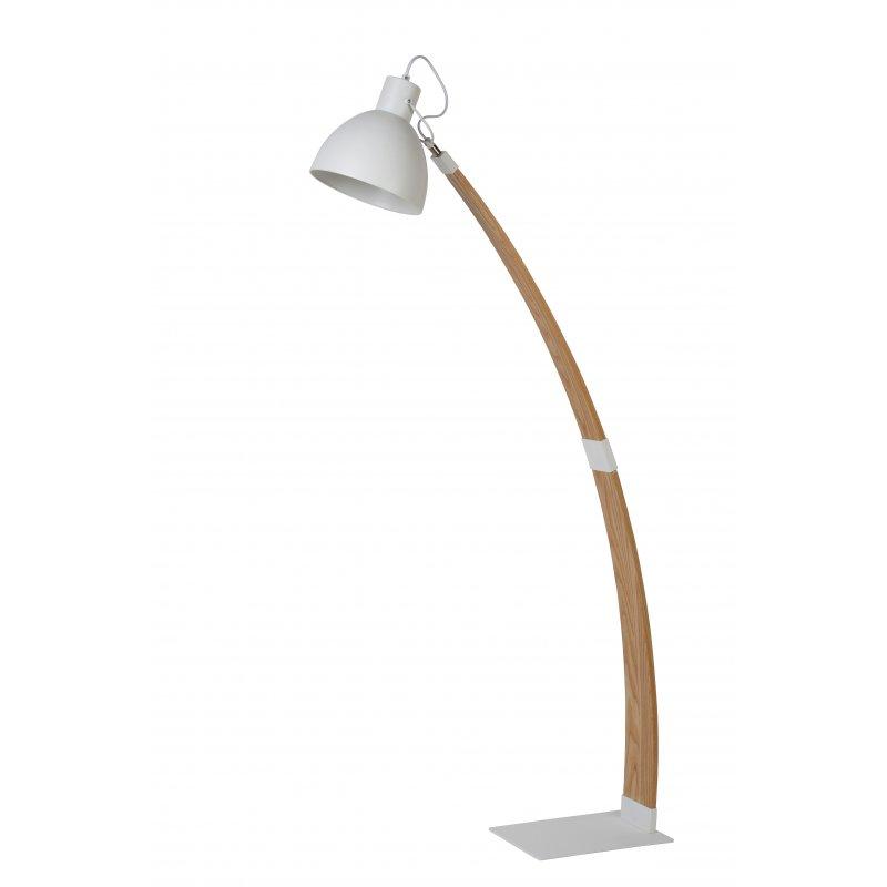 Floor lamp CURF