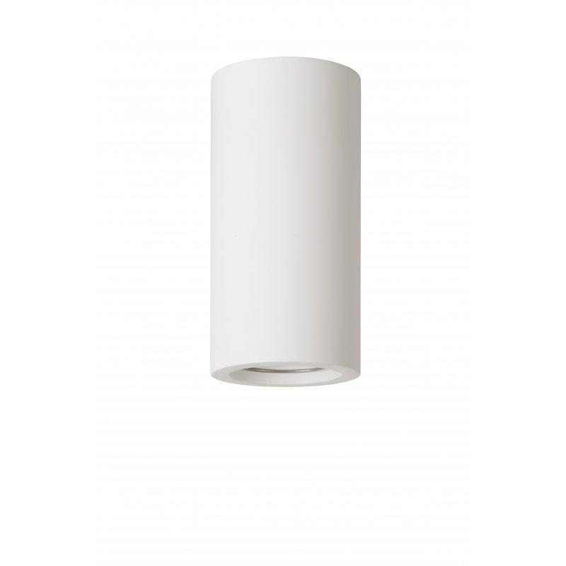 Ceiling lamp GIPSY