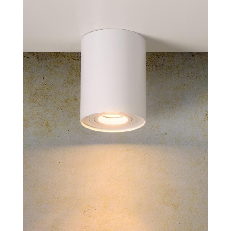 Ceiling lamp TUBE