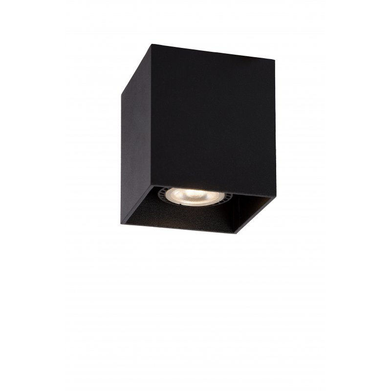 Ceiling lamp BODI