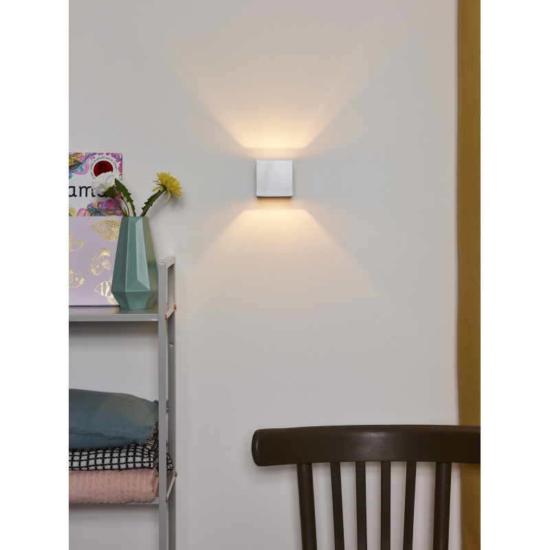 Wall lamp DEVI
