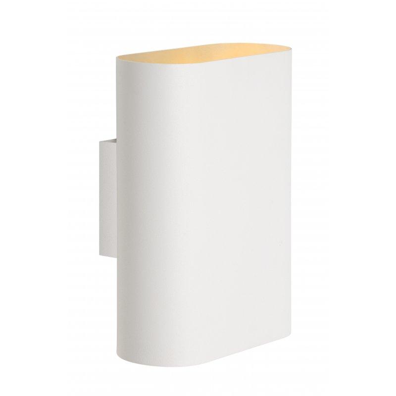 Wall lamp OVALIS