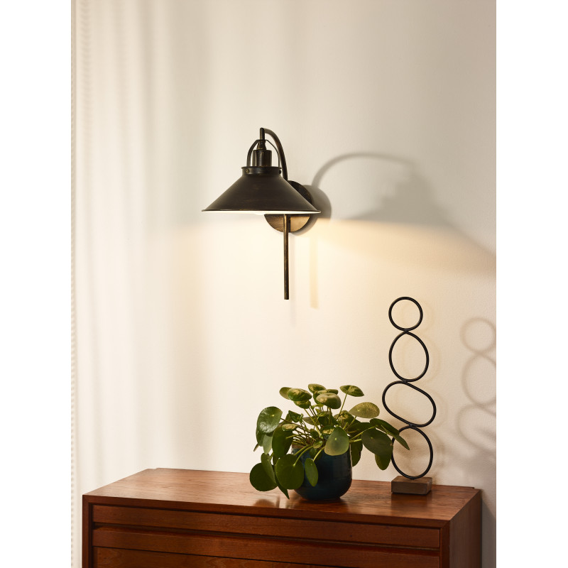 Wall lamp BERKLEY