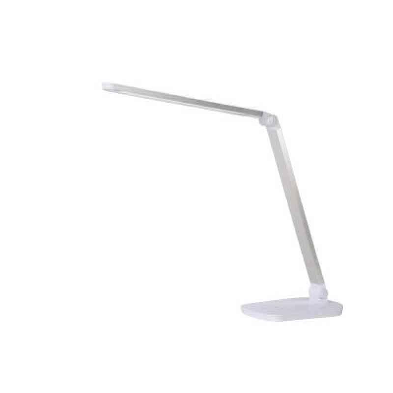 Table lamp VARIO LED
