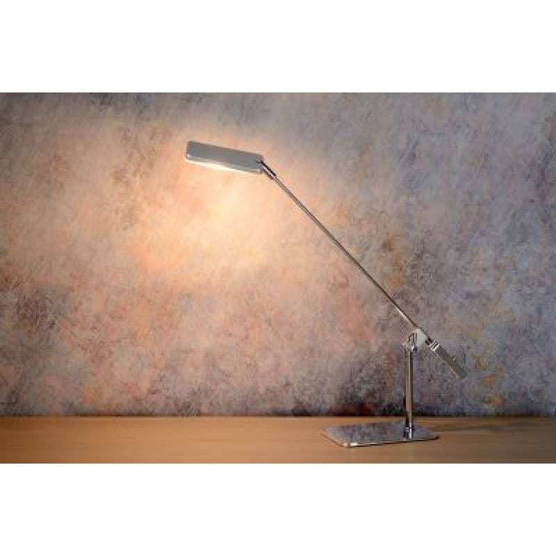 Table lamp STRATOS