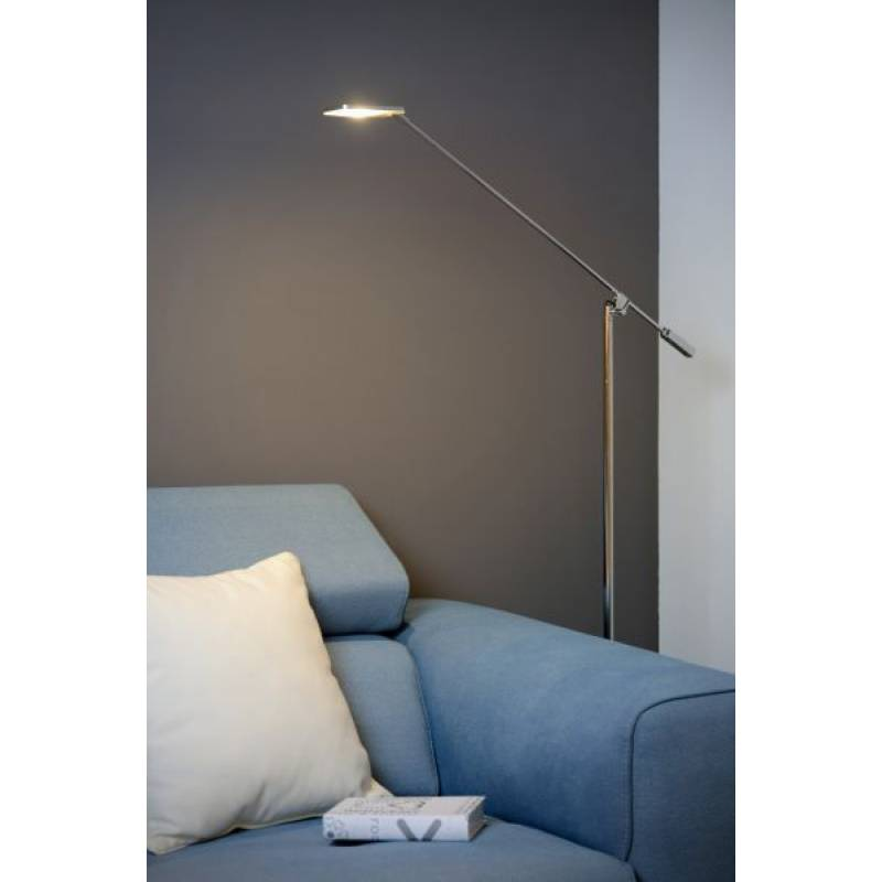 Floor lamp STRATOS