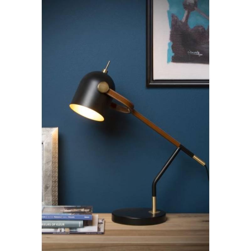 Table lamp WAYLON