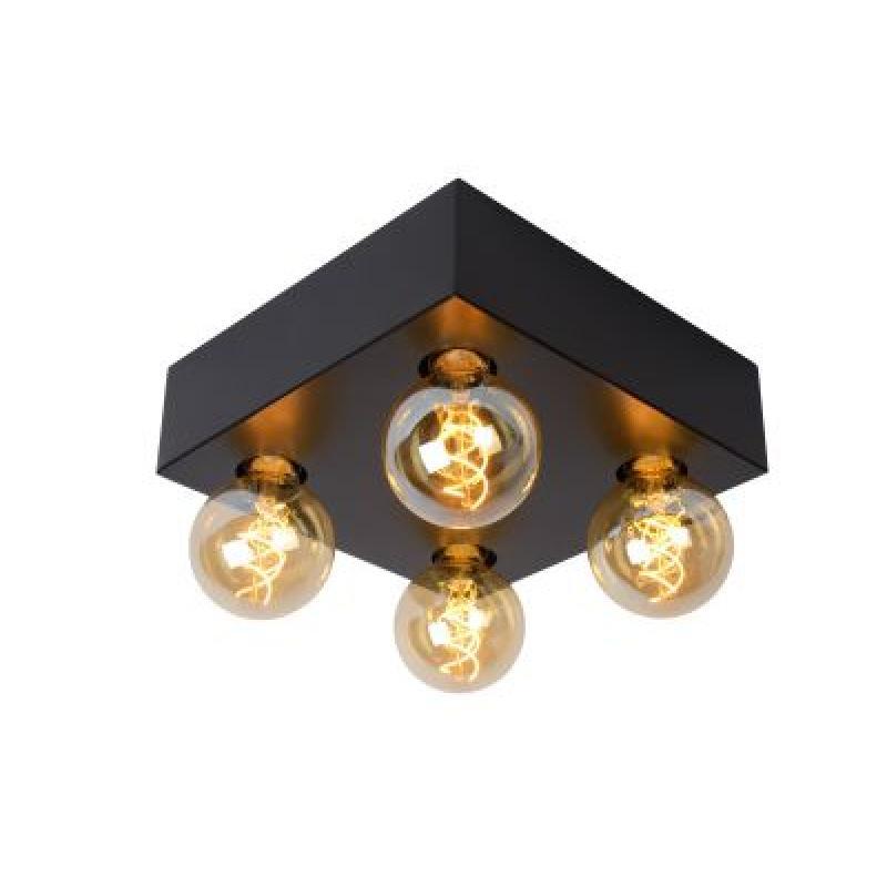 Ceiling lamp SURTUS