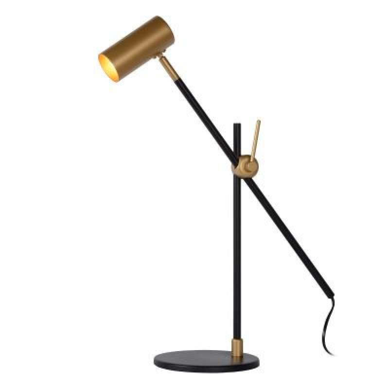 Table lamp PHILINE