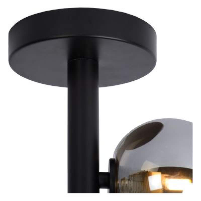 Ceiling lamp TYCHO