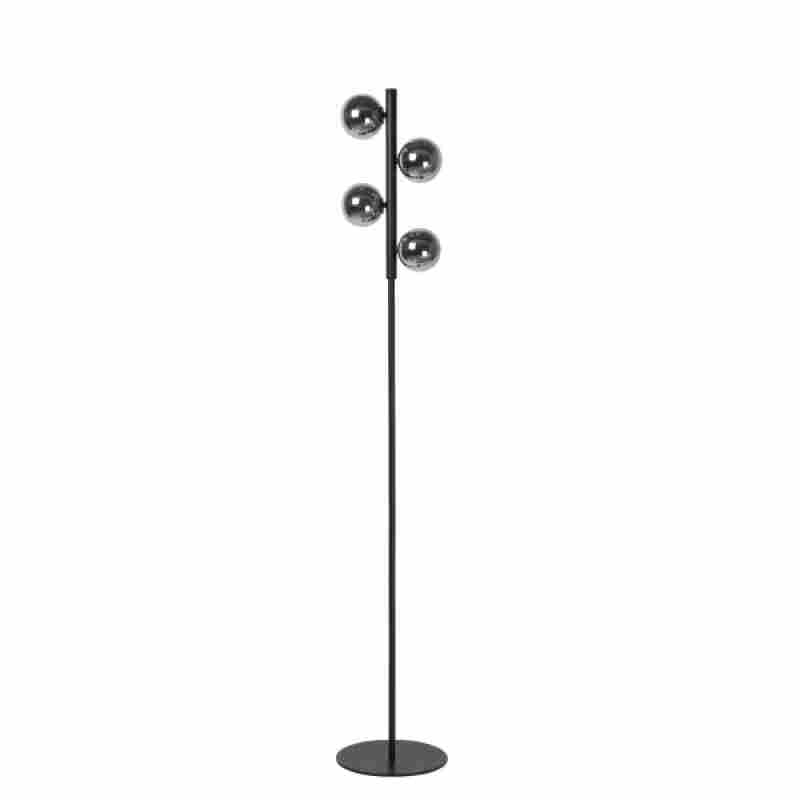 Floor lamp TYCHO