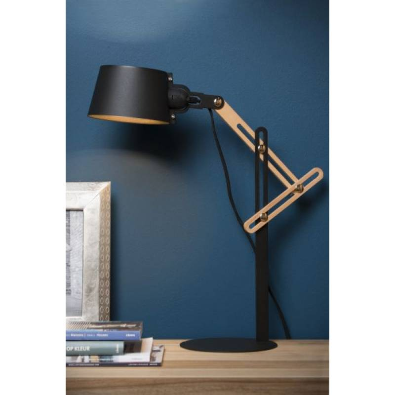 Table lamp KREEN