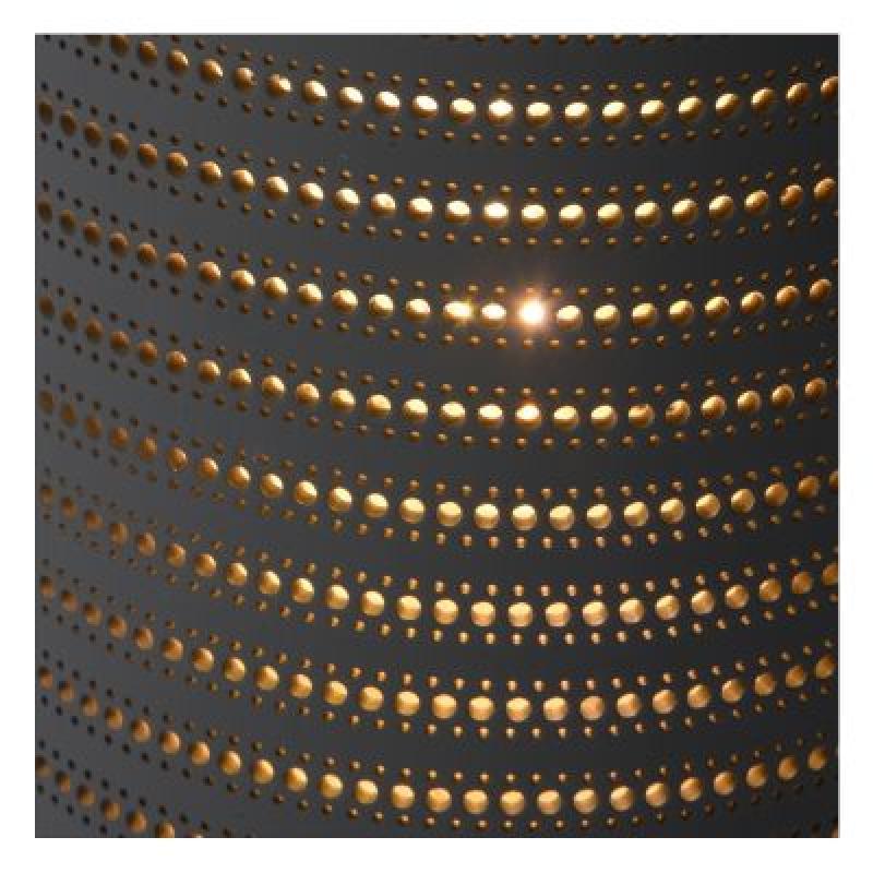 Table lamp JAMILA