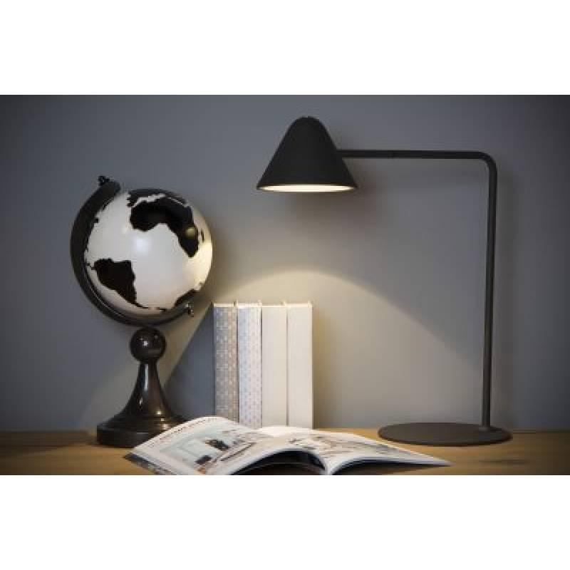 Table lamp DEVON