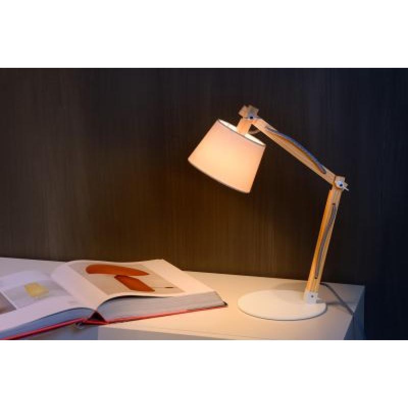 Table lamp OLLY