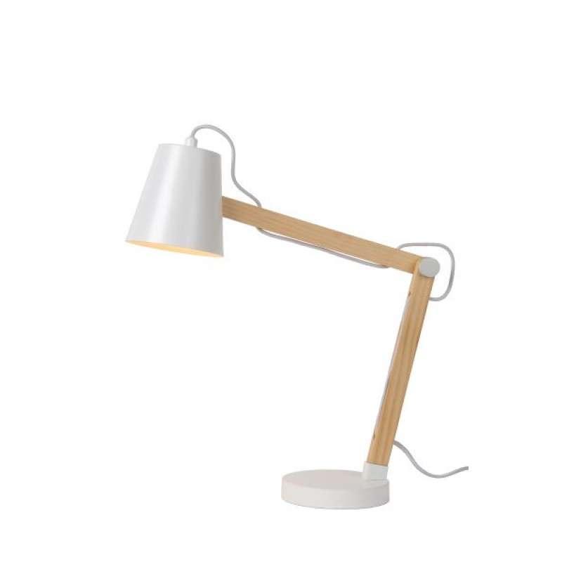 Table lamp TONY