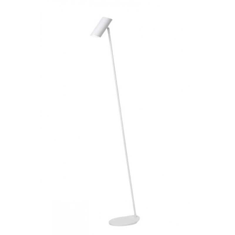 Floor lamp HESTER