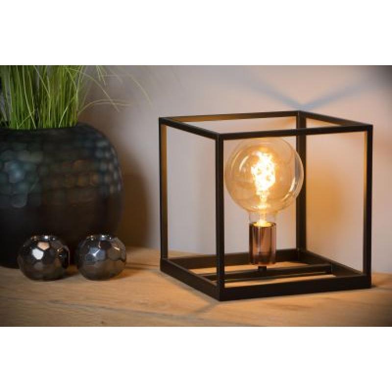 Table lamp ARTHUR