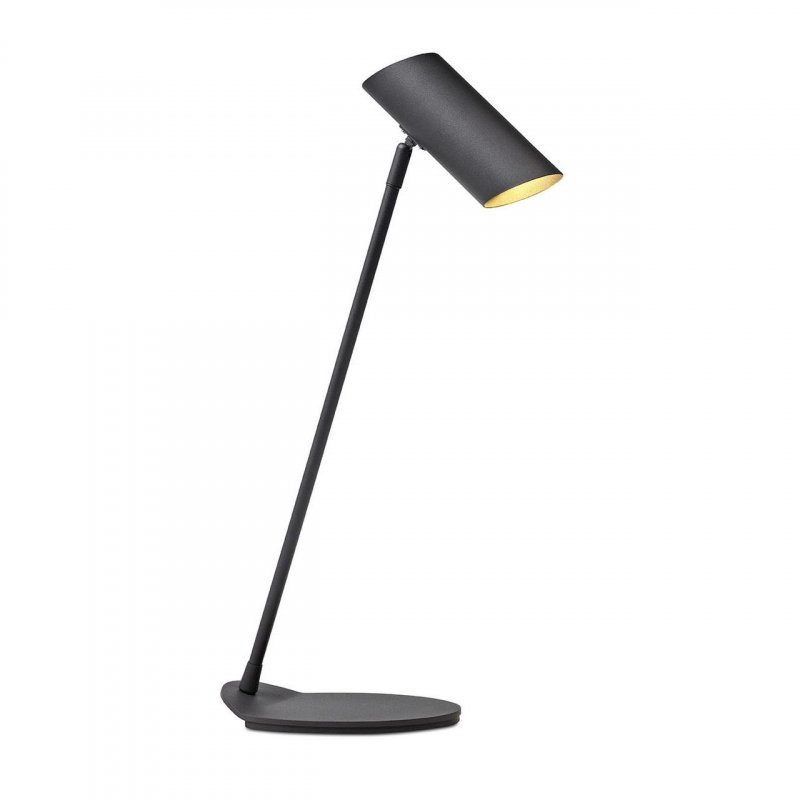Table lamp HESTER